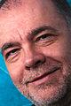 Martin Haase - 4603.jpg