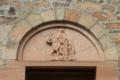 Martinskirche Dautphe 058.PNG