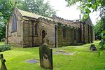 Marton Church of St Cuthbert.jpg