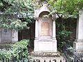 Marx cemetery 005.jpg