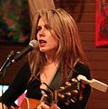 Mary Fahl performing.jpg