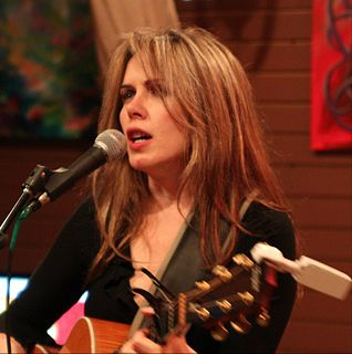 Mary Fahl American singer, songwriter and actress