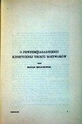 Maryan Smoluchowski-O pewnem zagadnieniu kinetycznej teoryi roztworów.pdf