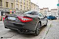 Maserati Granturismo - Flickr - Alexandre Prévot (6).jpg