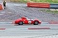 Maserati Tipo 63 1961 - GPAO 2019.jpg