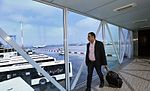 Mashhad Airport by Tasnimnews 09.jpg