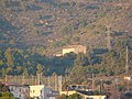 Masia Torre Abadal P1080649.JPG