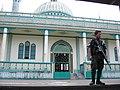 Masjid Bacolod.jpg