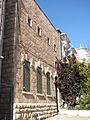 Masonic Temple, Ezrat Yisrael Street, Jerusalem.jpg