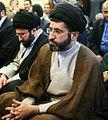 Masoud Khamenei.jpg