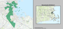 Massachusetts US Congressional District 7 (since 2013).tif
