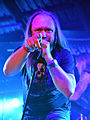 Masterplan – Headbangers Open Air 2015 08.jpg