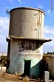 MasuotitchakwatertowerEfiElianDSC 2711 מגדל המים במשואות יצחק.jpg