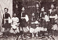 Mathema men in sayn kayta 1890.jpg