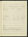 Mathieu Crickboom - Le chant du barde - Partition pour violon et piano - Royal Library of Belgium - Mus. Ms. 61 - (p. 15).jpg