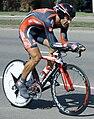 Mathieu Drujon Eneco Tour 2009.jpg