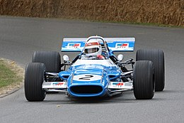 Matra Cosworth MS80 1969 3.jpg