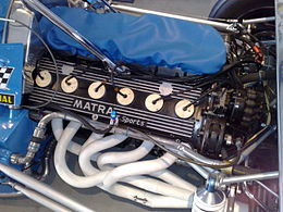 Matra MS12 engine.jpg