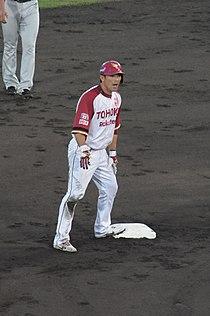 Matsui kazuo.jpg