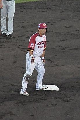 松井稼頭央の画像 p1_19