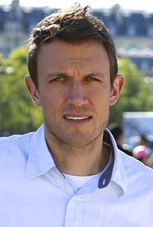 Matt Bettinelli-Olpin.JPG