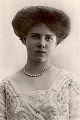 Maud of Fife.jpg