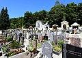 Mauerkirchen - Friedhof.JPG