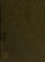 Guy de Maupassant: Clair de lune. Dessins de Lucien Métivet; gravés sur bois par G. Lemoine