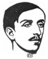 Maurice Barrès by Vallotton.PNG
