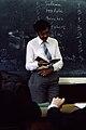 Maurice Xiberras in 1981.jpg