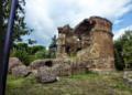 Mausoleo di Villa Gordiani 11.PNG