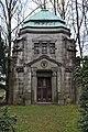 Mausoleum Höpfner (Friedhof Hamburg-Ohlsdorf).ajb.jpg