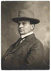 Julian Böhm Wikipedia