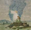 Max Frey - Der Engel, 1935.png