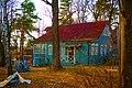 Mayakovsky Cottage 004.jpg