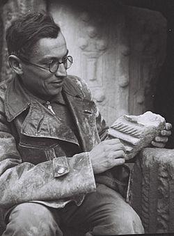 Mazar 1936.jpg