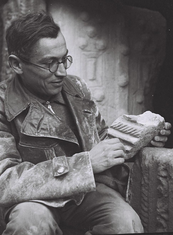 Mazar 1936