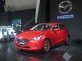 Mazda2DJ2014IIMS.JPG