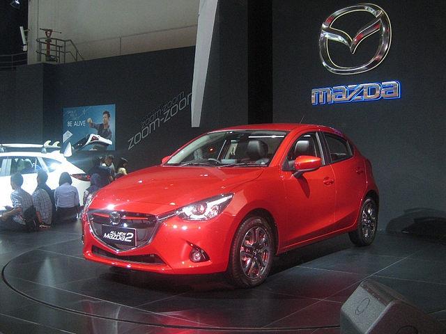 http://upload.wikimedia.org/wikipedia/commons/thumb/2/2c/Mazda2DJ2014IIMS.JPG/640px-Mazda2DJ2014IIMS.JPG