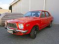 Mazda (9962179343).jpg