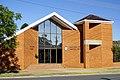 McAlroy House - Catholic Diocese of Wagga Wagga.jpg