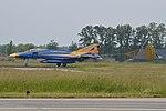 McD F-4F Phantom II 37+01 (9149473917).jpg