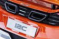 McLaren MP4-12C - Mondial de l'Automobile de Paris 2012 - 006.jpg