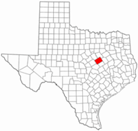 McLennan County Texas.png