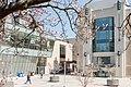 McMaster University campus.jpg