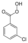 Acide métachloroperbenzoïque