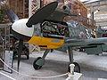 Me-Bf109G-4.jpg