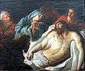 Mechelen St-Jan Van hoecke Entombment of Christ 02.jpg