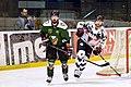 Mecz w Hokeju na lodzie GKS Tychy - Naprzód Janów 8-0.jpg