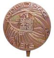 Medaile Za zásluhy o bezpečnost (BIS).png